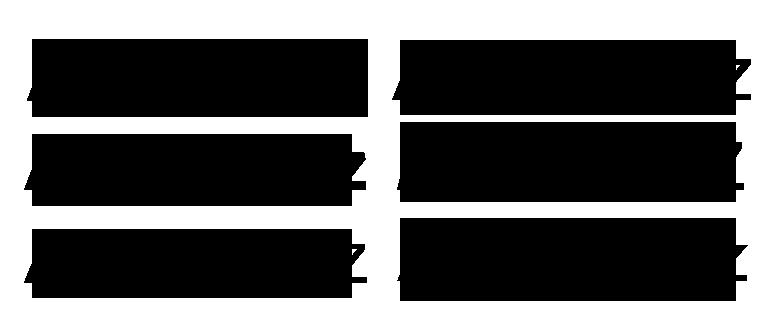 rebus-4.png