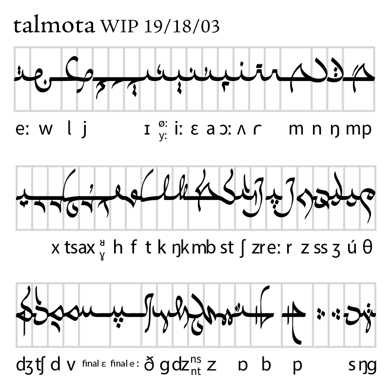 talmota-wip.png