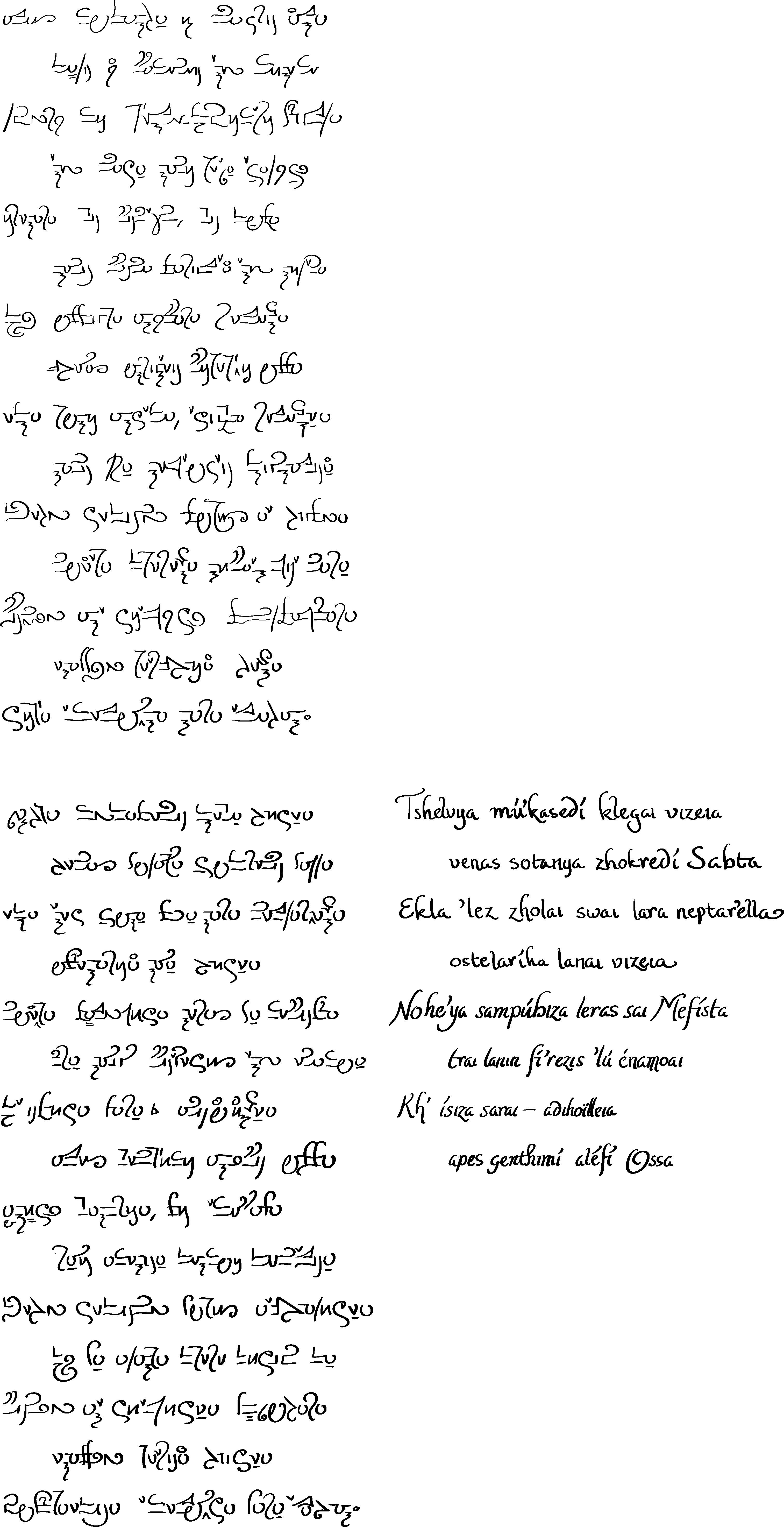 thelpeli-khrimria.png